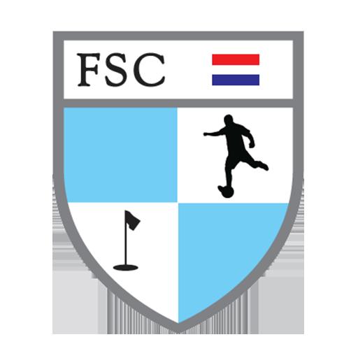Logo van FSC